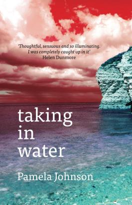 Taking_In_Water_Cover_for_Kindle