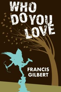 who_do_you_love_cover_for_kindle14-jan-2017
