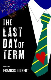 Last Day Term KINDLE front cover
