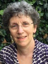 Barbara Bleiman