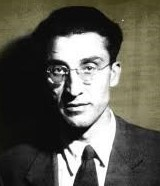 This image has an empty alt attribute; its file name is cesare-pavese-2.jpg